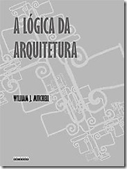 Logica da arquitetura