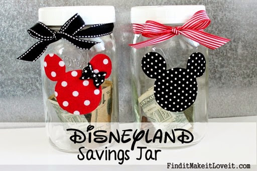 Disneyland-Savings-Jar-6-750x500
