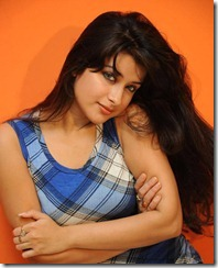madhurima_stylish_unseen_photo