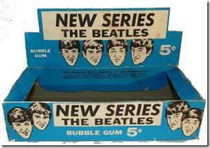 box-bubblegumcards