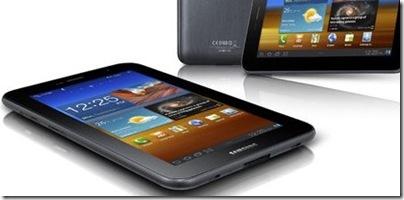 1-Samsung-Galaxy-Tab-70-Plus-con-android-32-honeycomb-novedades-mejoras
