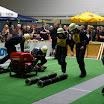 4. Kuppelcup Felde 10.03.2012 066.jpg