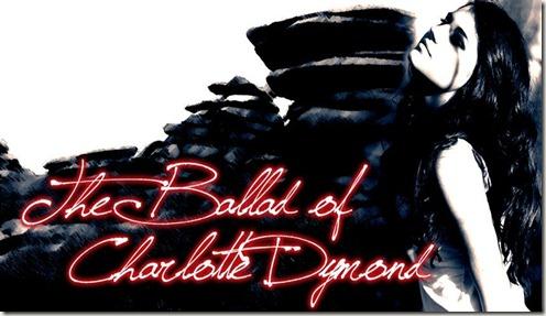 charlotte dymond  ballad