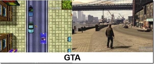 Games antes e depois (2)