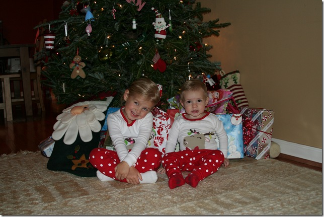 christmas 052