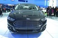 2013-Ford-Fusion-1