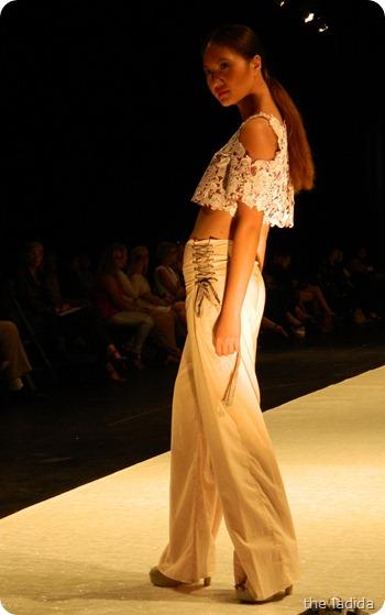 Storm Bergmann  - AGFW Fashion Show (4)