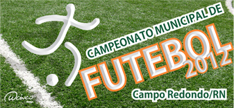 CampeonatodeFutebol-camporedondo-wesportesbywcinco-h