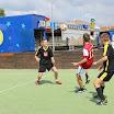 Funcourt-Turnier, Fischamend, 12.8.2012, 7.jpg