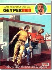 P00008 - Geyperman #8