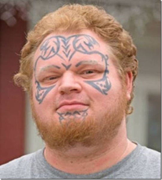 bad-tattoos-regret-17