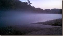 Norfolk River below Dam_resize