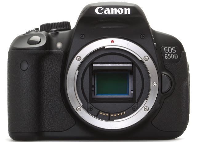 canon-650d-t4i-07-terapixel.JPG