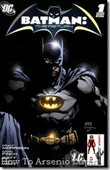 P00001 - Batman_ The Return v2011 #1 - Planet Gotham (2011_1)
