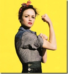 2alexis-bledel-as-rosie-the-riveter[1]