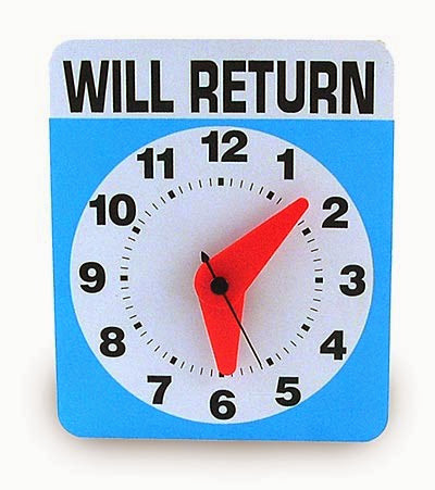 will-return[1]