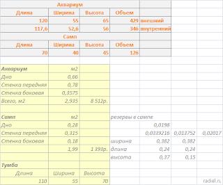 aqua_calculation.png