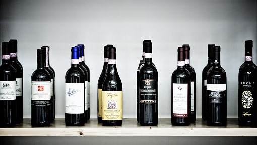 vinum_dolcetto_ruche