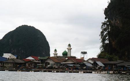 208. sat musulman Thailanda.jpg