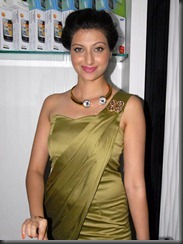 hamsa-nandini-latest photoshoot pic