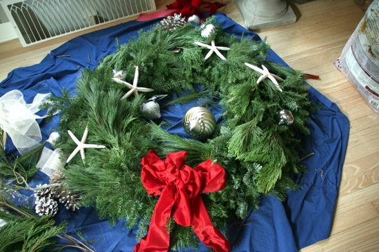 Wreath4