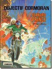 1978. BERNARD PRINCE 12