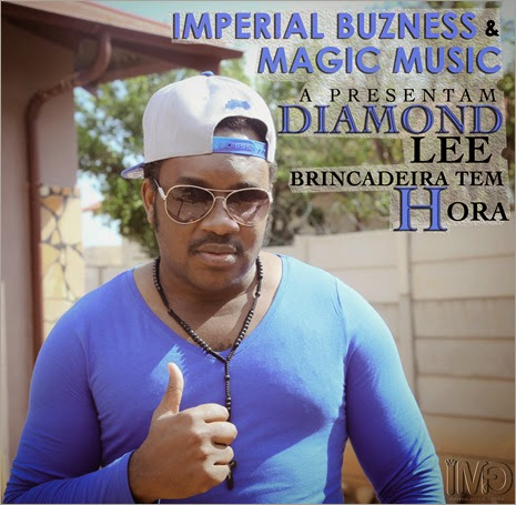Diamond-Lee