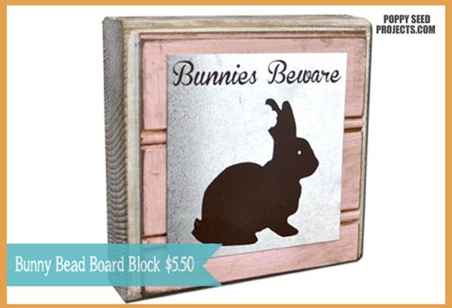 super-saturday-bunny-easter-bead-board-block