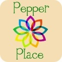 pepper place 125x125