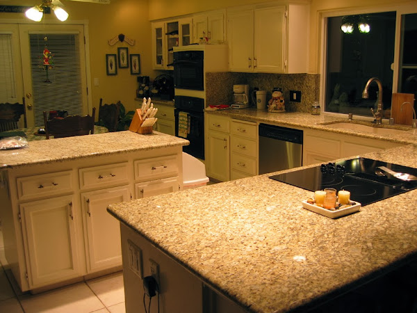 IMG_4715 Granite Counter Tops
