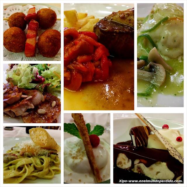 menu-restaurante-izaga.jpg