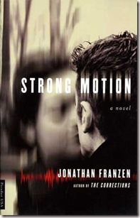 strong-motion