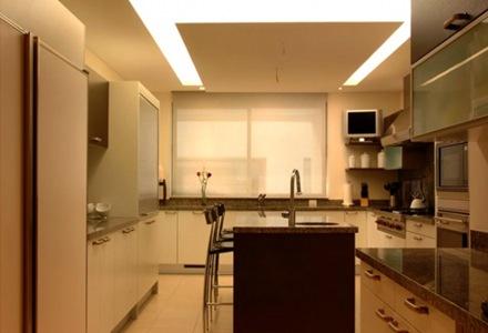 reformas-en-cocina-penthouse