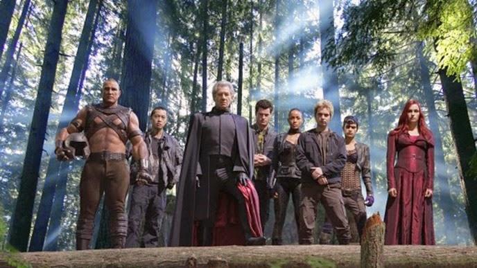 X-Men-The-Last-Stand-Juggernaut-Vinnie-Jones-Magneto-Ian-McKellen-Pyro-Aaron-Stanford-Phoenix-Famke-Janssen-570x320