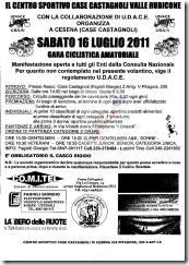 Cesena 16-07-2011_01