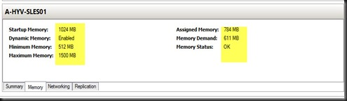 LinuxDynamicMemory