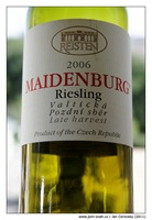 riesling_maidenburg_2006