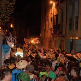 2012-07-21-carnaval-estiu-moscou-62