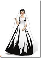 bodas (1).pdf