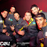 2015-02-14-carnaval-moscou-torello-12.jpg