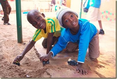 Children's Day 2011 136