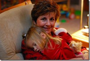 Family Christmas 2011 (219)