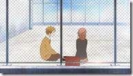[ AWH ] Isshuukan Friends 03 [98A310F3].mkv_snapshot_03.32_[2014.04.21_21.10.45]