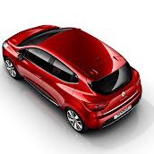 2013-Renault-Clio-4-Mk4-Official-4.jpg