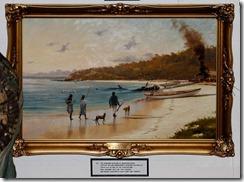 kinghorn-painting
