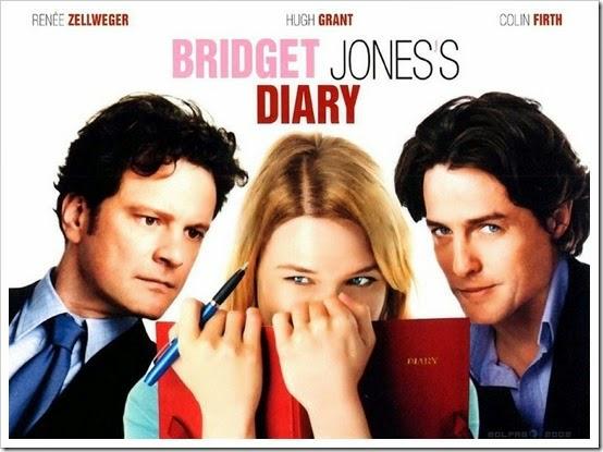 bridget-jones 01