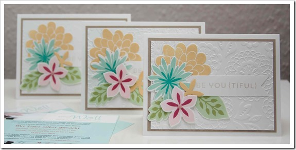 FlowerPatch_003