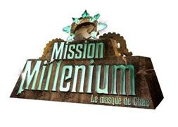 mission millenium 1