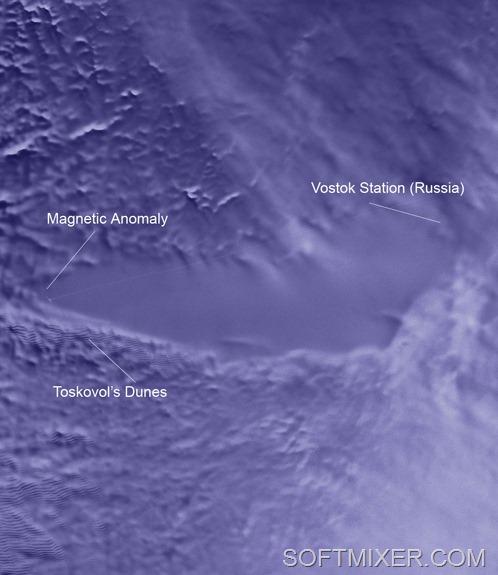 Самые-жгучие-тайны-Антарктиды-связаны-с-пришельцами8