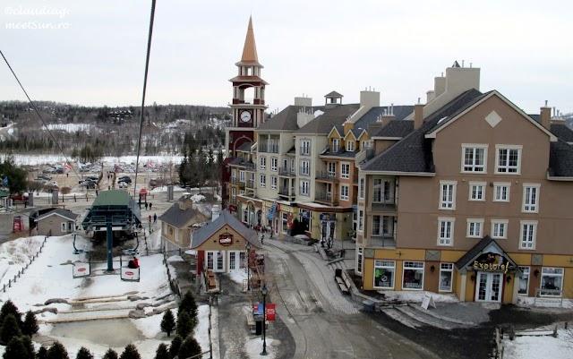 Mont-Tremblant-schi-26_w.jpg
